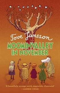 moominvalley-in-november-310