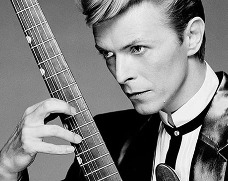 David Bowie (1947-2016): 'He went his own way'