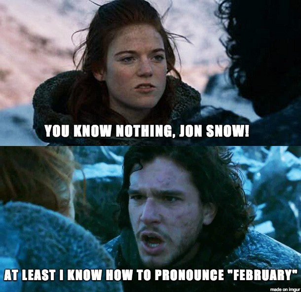 jon-snow-february-meme