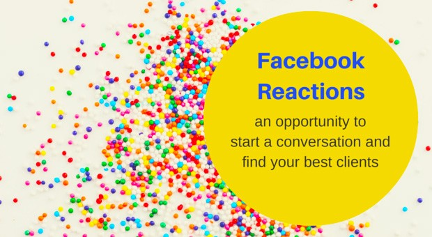 facebook-reactions-emoticons-620