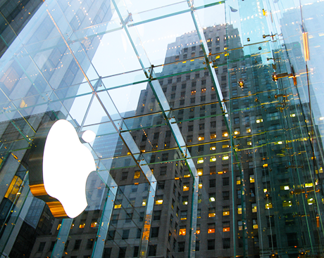 Apple vs. the FBI: who's right? And how will it affect our privacy?