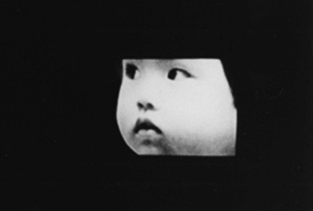 Still from <em>Shoot for the Contents</em>, Trinh T. Minh-ha's award-winning 1991 film. | Images courtesy of the artist