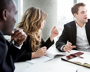 concordia mba essay Lead a team of business professionals with a foundation of christian ethics with an mba in management concordia has nine center one page essay describing your.