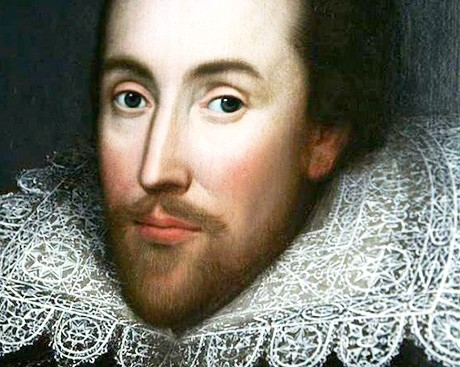 'Words, words, words': 11 great quotes from William Shakespeare