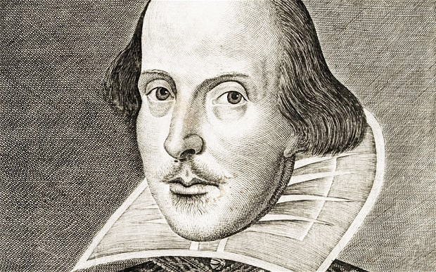 shakespeare-bw-620
