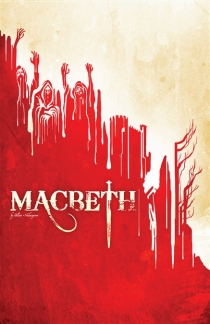 shakespeare-macbeth-book
