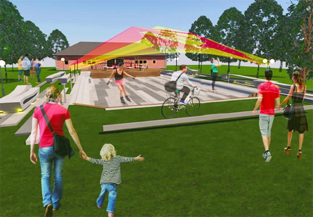 park-main-design-rendering-620