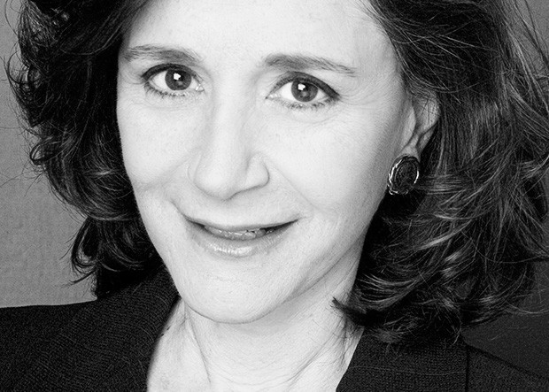 Sherry-Turkle-credit-Peter-Urban-bw-620