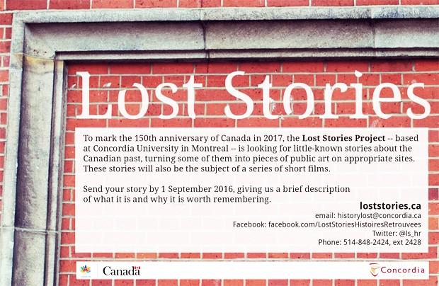 Postcard_Lost