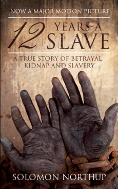 holiday-12-years-a-slave-2