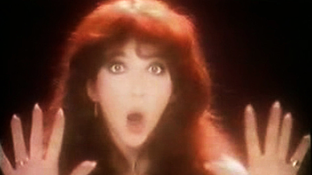 kate-bush-wuthering-heights-620