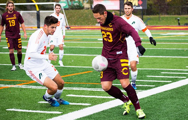 stingers-men-soccer-nick_sisti-620