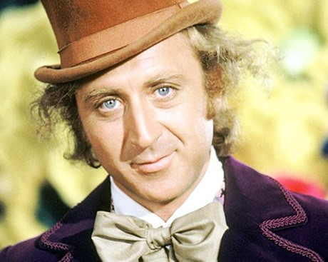 Gene Wilder (1933-2016): 'The voice of reason in a mad world'