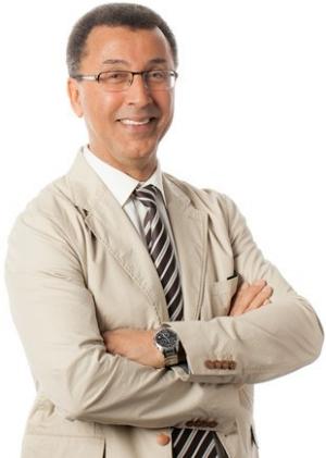 concordia appoints habib benali as interim scientific director of