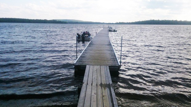 science-rapid-lake-dock-620