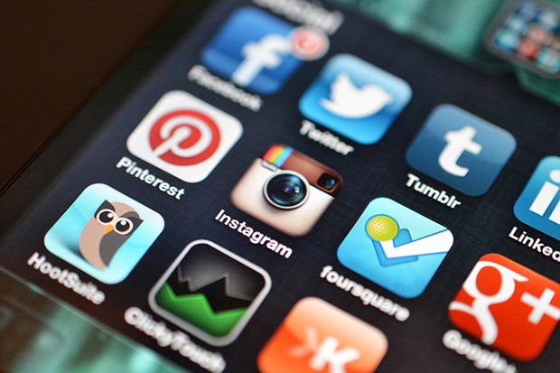 """Students influence and are influenced by social media — and this can also influence policy."""