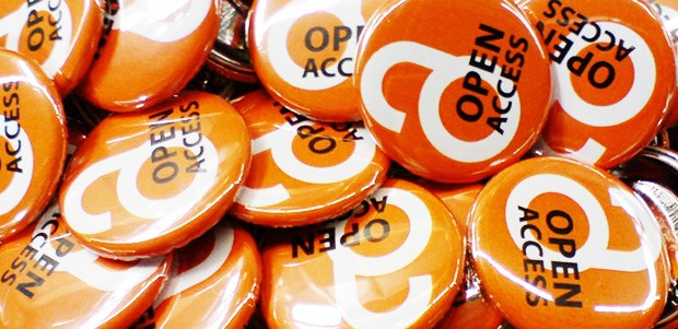 open-access-badges-620