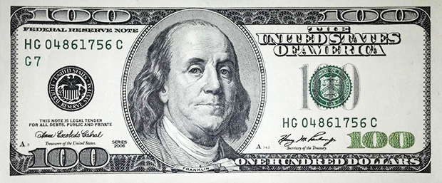 benjamin franklin enlightenment essays