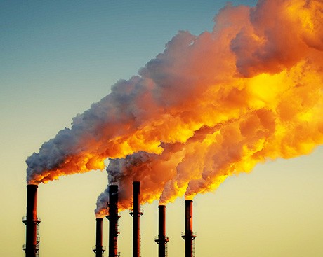 OPINION: Canadian climate policy must facilitate a transition away from fossil fuels