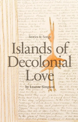 reads-islands-of-decolonial
