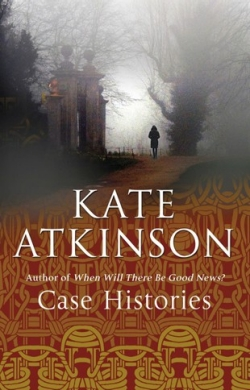 reads-case-histories