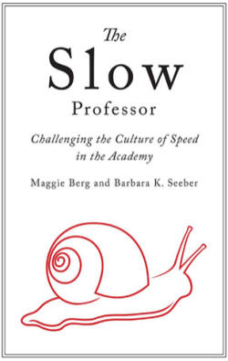 reads-slow-professor-2