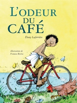 reads-lodeur-du-cafe