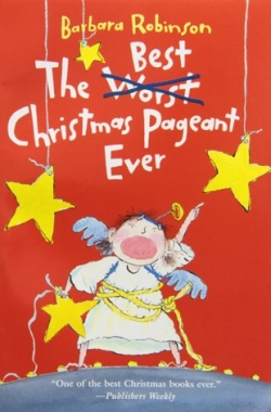 reads-best-christmas-pageant-ever
