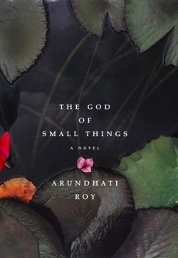 reads-god-of-small-things