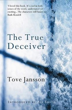 reads-the-true-deceiver