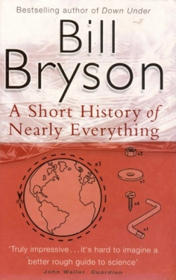reads-short-history-of-nearly-everything