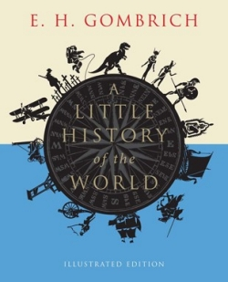 reads-a-little-history-of-the-world