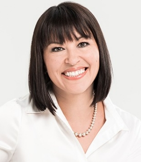 hon-docs-chantal-petitclerc-310