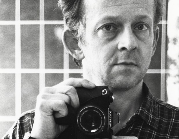 thomas-waugh-self-portrait-12-2-620