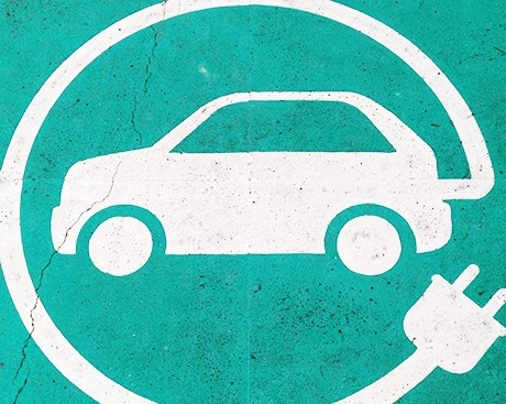 NEW RESEARCH: Electric car subsidies may do more harm than good