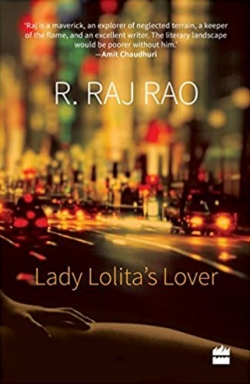 summer-reads-lady-lolita