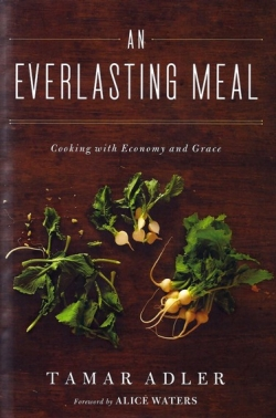 summer-reads-everlasting-meal