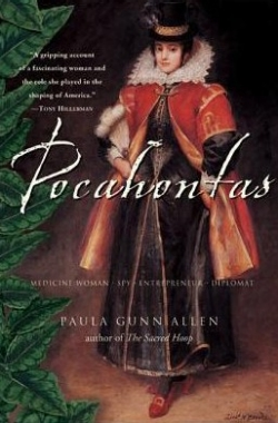 summer-reads-pocahontas