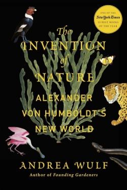 summer-reads-invention-nature