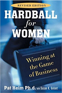 summer-reads-hardball