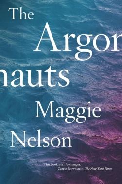 summer-reads-argonauts