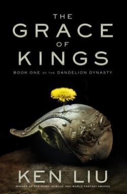 summer-reads-grace-kings