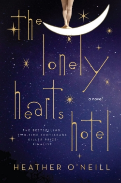 summer-reads-the-lonely-hearts-hotel
