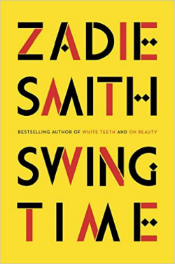 summer-reading-swing-time