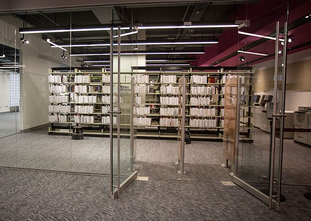 20170222-Webster-Library-2nd-Floor-Opening-023-620
