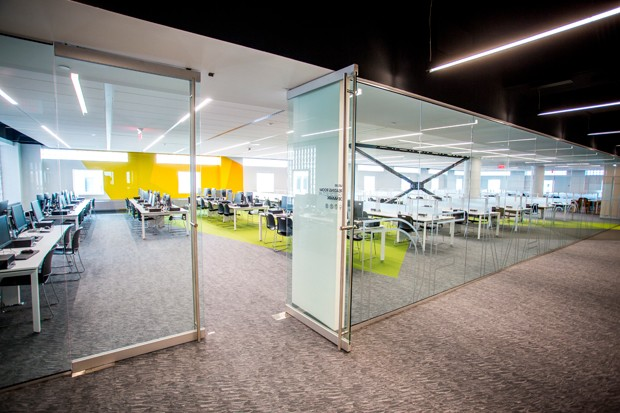 new-library-spaces-opening-009-620