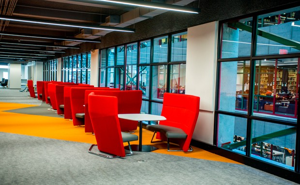 new-library-spaces-opening-013-620