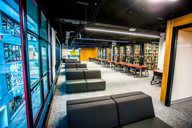 new-library-spaces-opening-007-620