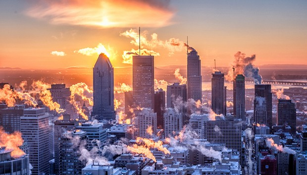 Photo by Christian Barette (Flickr Creative Commons)