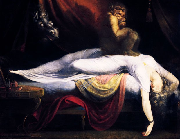 halloween-fuseli-nightmare-620